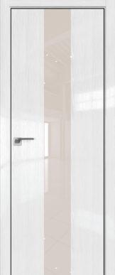 Фото двери Профильдорс (Profildors) 25STK Pine White glossy