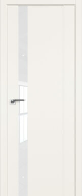 Фото двери Профильдорс (Profildors) 62U ДаркВайт